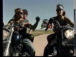 Naked girls sturgis Sturgis biker couple