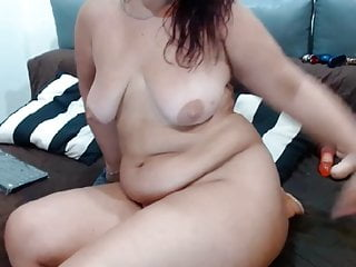 Reno 911 naked breasts Webcam 2019-12-29 12-23-22-911