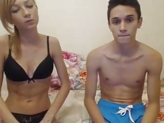 Sexy video flv - Webcam 1.flv