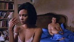Thandie newton - '' homem principal ''