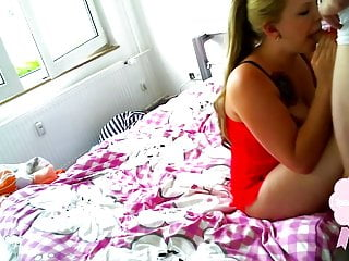 Hoops from flava of love sex tape Very first sex tape from 18 years german girl