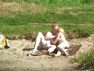 Tiny age12 to 14 nude - Nude beach 14