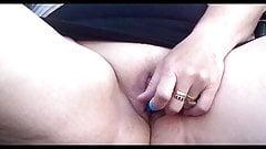 mature wife tube play
