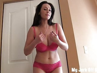 I want afree blow jobs - I want to make you blow a hot sticky load joi