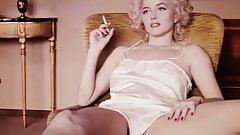 Marilyn Monroe FAKE 02