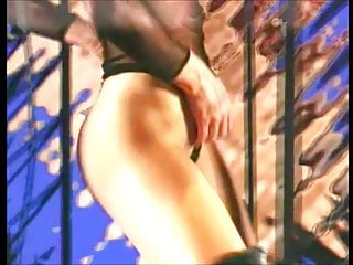 Dancing with the stars nude British stars of the striptease 1997, non-stop dances