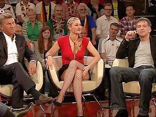 Ruth higham nude Fickschenkel ruth 3