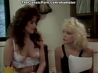 Porn site raters - Dana lynn, barbie doll, laurel canyon in classic porn site
