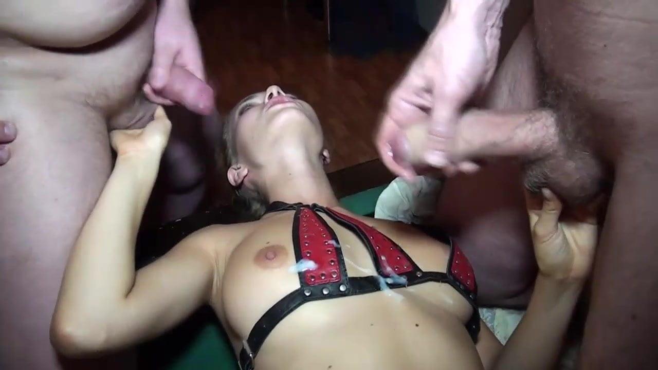 Russian Sexwife Natalia Andreeva Aka Danica Orgy Porn 88