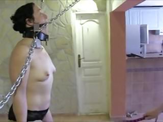Whips and chains porn Whipped in heavy chains