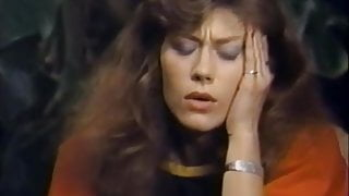 Tamara Longley - Other Side of Lianna (1984) Sc2