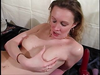 Two hot girls rubbing clits togethr Hot whore rubbing clit and fucking