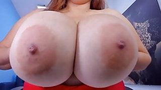 Cam BigTits 54