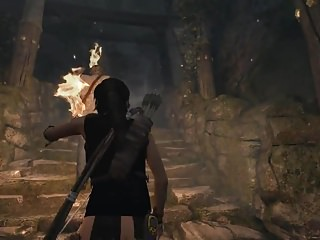 Patches of dry skin on penis Tomb raider 2013 nude patch movies