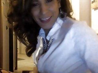 Escort accompagnatrici torino - Fernanda cintra trans italia torino....