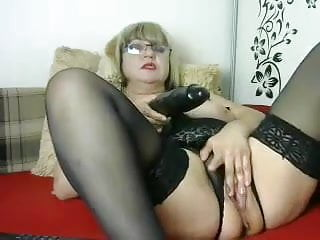 Free live sex ude - Free live sex chat with jezafina 02-00