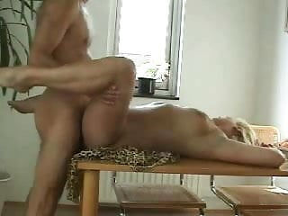 Foreplay Expert But Quick Cummer Free Porn 0b Xhamster