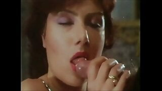 Educating Tricia (1981, France, English dub, full DVD)