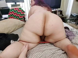Juicy Bbw Shemale - Featured BBW Shemale Porn Videos | xHamster