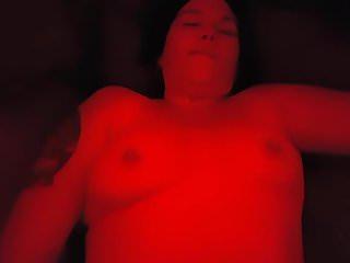 Trailer wife fucking - Fucking trailer park slut 1