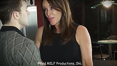 Rachel Steele - Mother Teaches