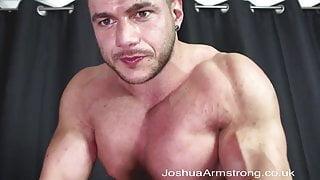 Armpits N Cock