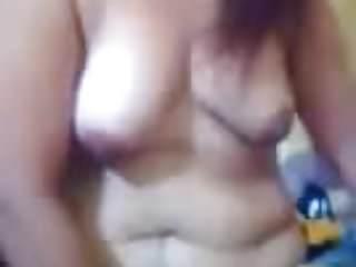 Hot hard hairy muscle Pinky mananita hot filipino hard fucking with cucumber