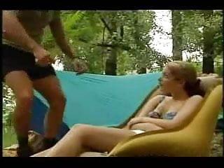 Anna teen porn Kelemen anna young anal porn