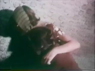Assault that ass torrent - Assault of innocence 1975