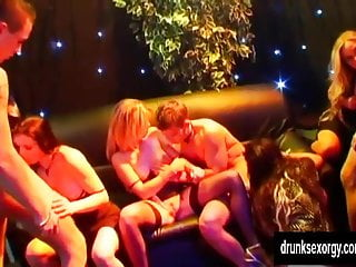 Sexual huliliation in public Sexual pornstars fucking at casino party