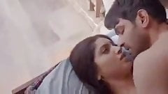 Bhumi pednekar hot sex scene