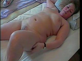 Porn sex filmi Filmy nasze