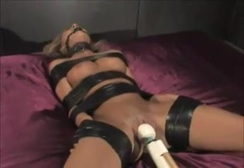 orgasms review bondage Free