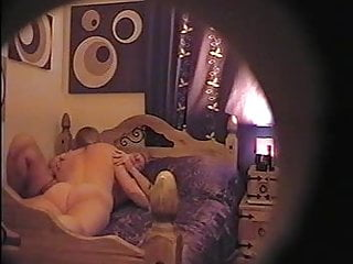 Deep throat round ass - Milf glenda loves coming round so i fuck her like a whore