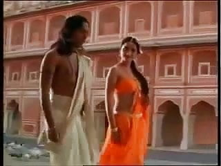 Erotic stocking movies - Indian movie erotic scene
