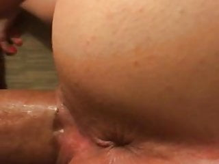 Pussy in california - California sluts gripping pussy