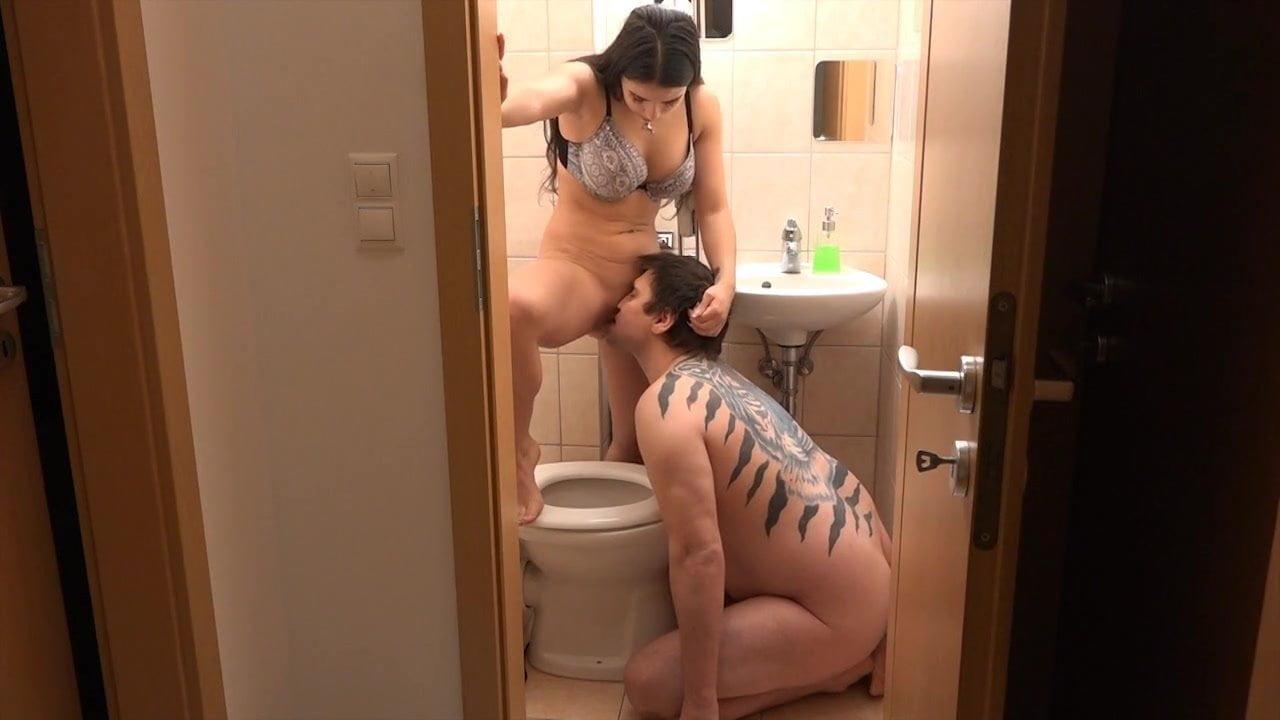 Perfect Teen Pussy Lesbian