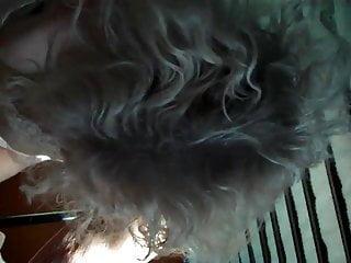 Busty senior sex video Senior sex 098