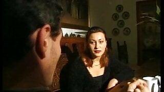 Andy Casanova - Abusi Sessuali