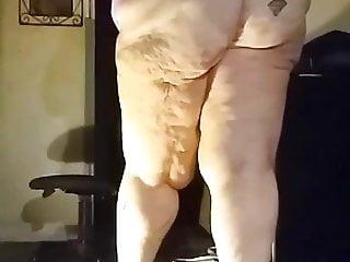 Bbw ass worship - Bbw ass worship naked photoshoot