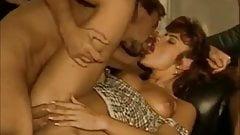 Italienischer Porno 4