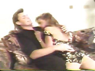 Marsha young tall vintage - Jennifer stewart kevin james - tall dark stranger 1990