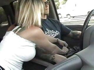 Reasons why masturbation is bad Reason behind road accidents