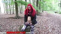 Bonnie stylez - xxl porno 5