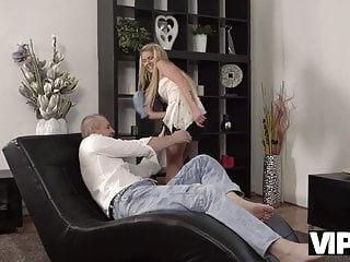 Laser surgery for skin of the penis - Vip4k. slender body and tender skin of claudia mac turn dadd