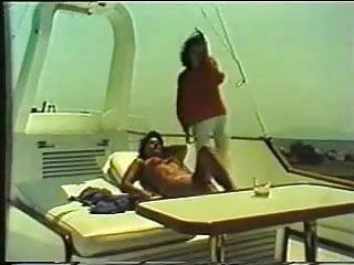 70s porn funk Greek porn 70-80s anwmala thylika part3-gr2