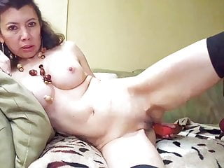 Fucking My Pussy With My Best Friend