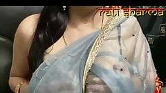 Desi indian hindi talk