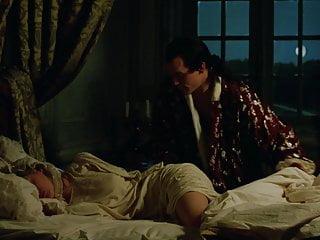 Uma thurman sex - Uma thurman - dangerous liaisons