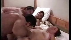 AMATEUR TURKISH PORN--HOMEMADE
